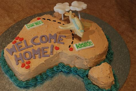 welcome home house cake this cake was made as a cake my breath away welcome home