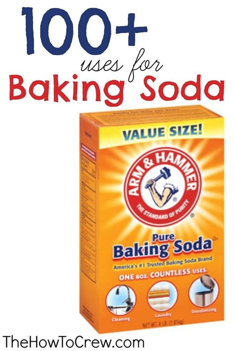 how to clean bathtub with baking soda how to clean bathtub with baking soda 28 images how to