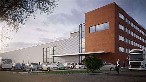 factory exterior design exterior loversiq