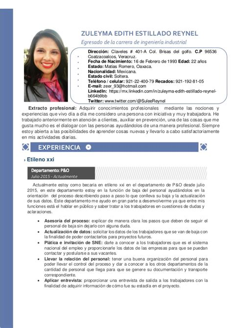 Anesthetist Resume Template by Anesthetist Cv Anesthetist Cv Exles