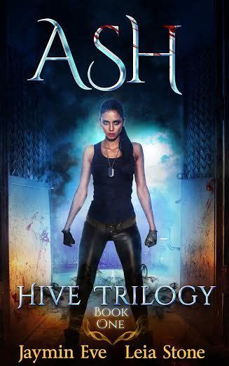 film urban fantasy and paranormal romance leia stone