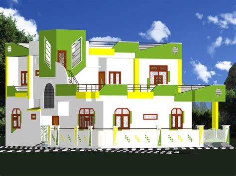 design online house free architectural design for home in india online best