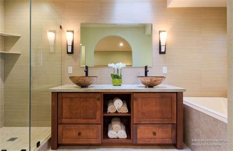 bathroom remodeling walnut creek ca spaceio designer s architects social network home improvement ideas interior and