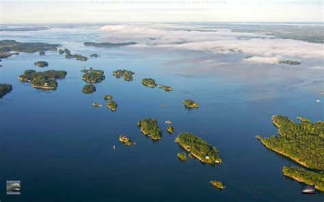 thousand islands thousand islands pictures posters news and videos on