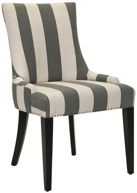 fabric for dining chair upholstery fabric dining chair large and beautiful photos photo to