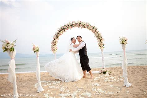 intimate wedding new 2 25 small wedding ideas tropicaltanning info