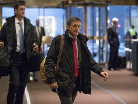 michael flynn leaves post of trump s national security michael flynn donald trump s national security adviser