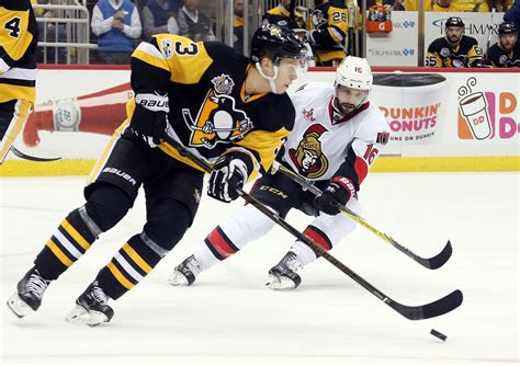 hard feed from purcell nhl video highlights and more sporting news pittsburgh penguins vs ottawa senators game 2 live stream