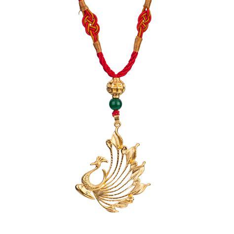 Charm Logam Model Burung Hantu toko perhiasan emas gloria diamonds surabaya