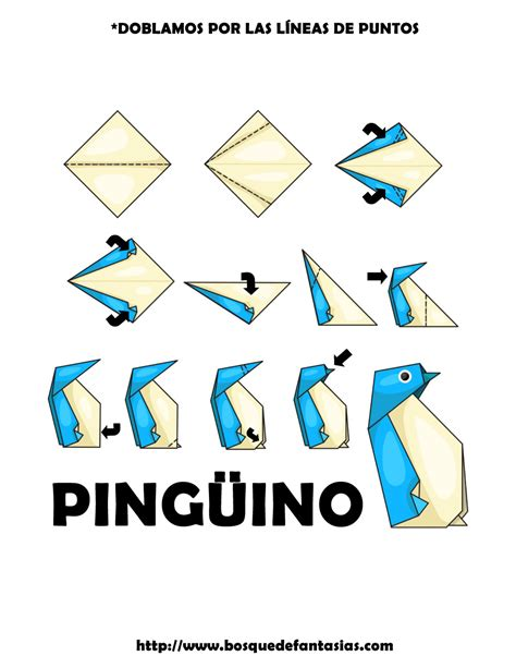 De Origami - origamis choice image craft decoration ideas