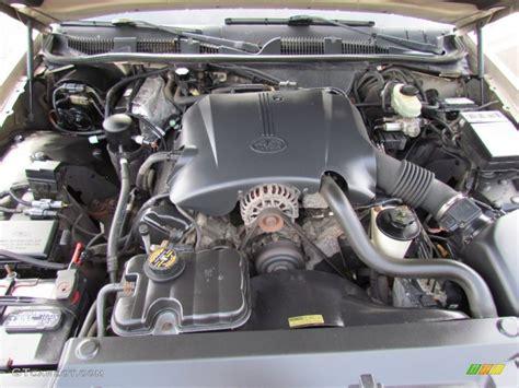 car engine repair manual 1998 mercury grand marquis interior lighting 1998 mercury grand marquis ls 4 6 liter sohc 16 valve v8 engine photo 71863915 gtcarlot com