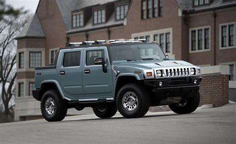 Hummer Car Wallpaper Hd by View Of Hummer H2 Hd Wallpapers Hd Car Wallpapers