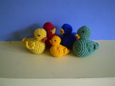 amigurumi pattern duck 2000 free amigurumi patterns free duck amigurumi crochet
