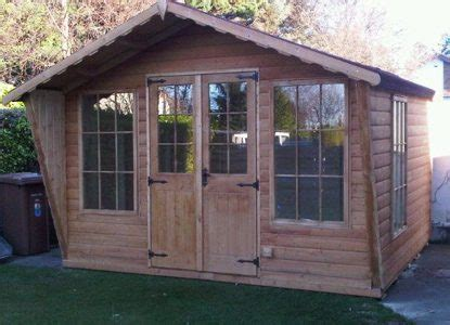 log cabin orourke timber products northern ireland
