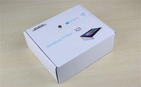 Pipo 51608 Sz Reguler 7 inch screen intel atom z3736f x86 mini pc 2gb ram 32gb 64gb rom android win8 dual os