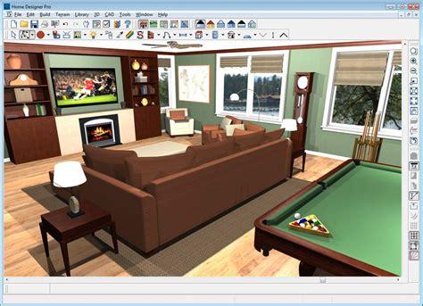 home designer pro raytrace home designer pro mimari tasarım programı