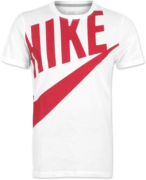 Tshirt Nike Before Pople alliance for networking visual culture 187 nike air max ev