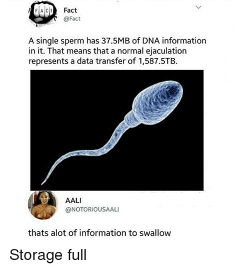 Sperm Meme - 25 best memes about sperm sperm memes