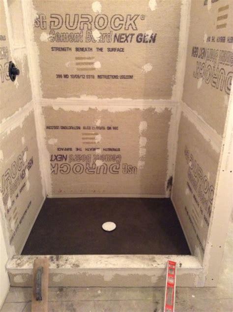 bathroom lets hear it flooring contractor talk