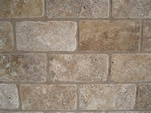 4x4 Ceramic Tile Colors the ditto family kitchen finale