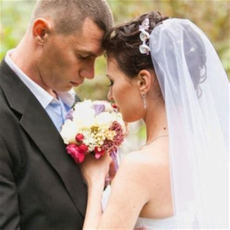 Wedding Quotes Welcome To The Family by Wedding Poems Beautiful Poems For Weddings