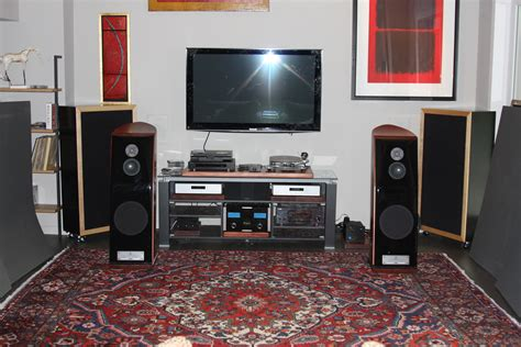 Living Room Ideas Small Space hi fi room tuning project acoustic fields