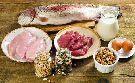 alimentazioni e tumori alimentazione e tumori meglio le proteine che gli