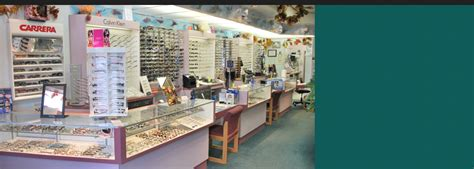 Garden City Optometrist by Focal Point Optical Optician Optometrist Garden City Ny