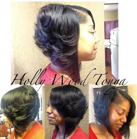 how to feather black hair 1000 images about hair on pinterest