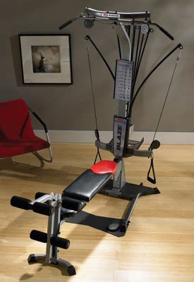 bowflex blaze home review top fitness magazine