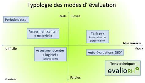 performance evaluation sles evaluation des connaissances et pr 233 diction de la