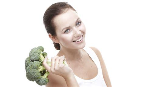 perder peso dieta alcalina 191 por qu 233 llevar un dieta alcalina