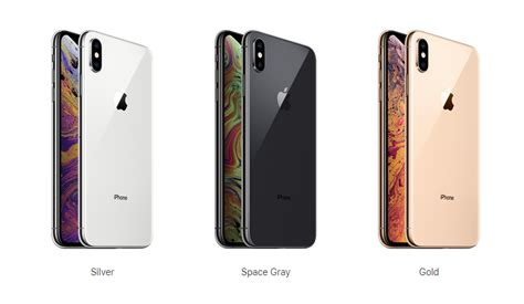 brand new apple iphone xs all colours available 64 256 512gb unlocked ebay