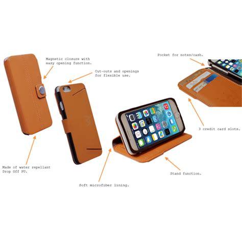 Walk On Water Drop Iphone 6 walk on water drop pl 229 nboksfodral till iphone 6 6s orange themobilestore