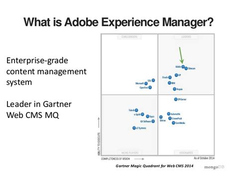webinar optimize digital customer experiences with adobe experience