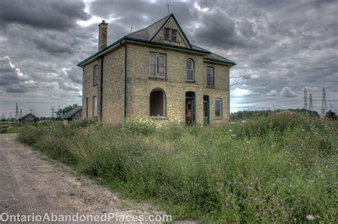 abandoned structures 805 best images about abandoned buildings structures on