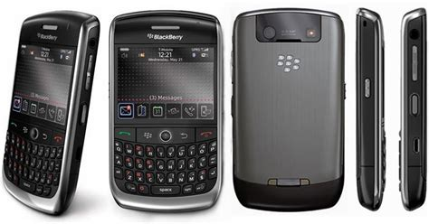 Invisibleshield For Blackberry Curve Javelin 8900 blackberry curve 8900 mobiles phone arena