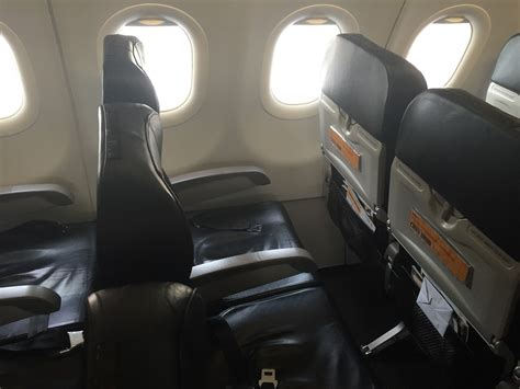Choose Your Seats On Tiger Airways by Image Gallery Tigerair Seats