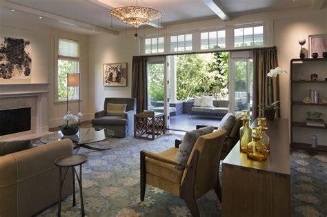 interior design san francisco q a with scavullodesign