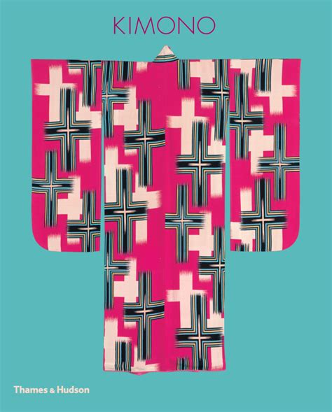 kimono pattern book the kimono examined a new book and a definitive collection