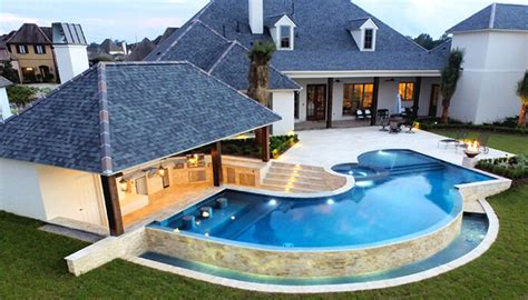 cost of putting a pool in your backyard cost to put in a pool home interior eksterior