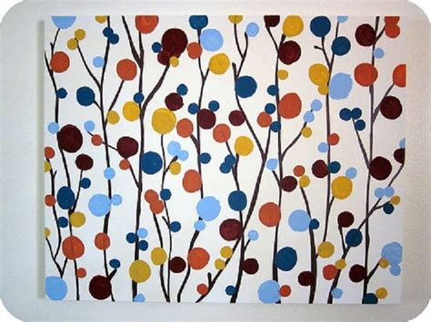 diy projects with acrylic paint top 10 best diy paintings top inspired