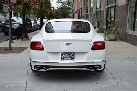 white bentley 2016 100 white bentley 2016 2016 bentley continental gt