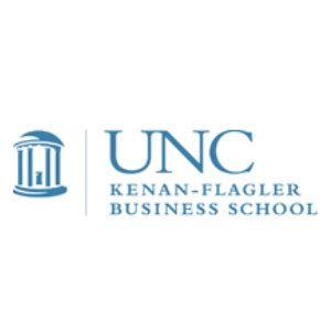 Mba Unc Dates by The Best Mba Graduation Speakers For 2015 Page 3 Of 4