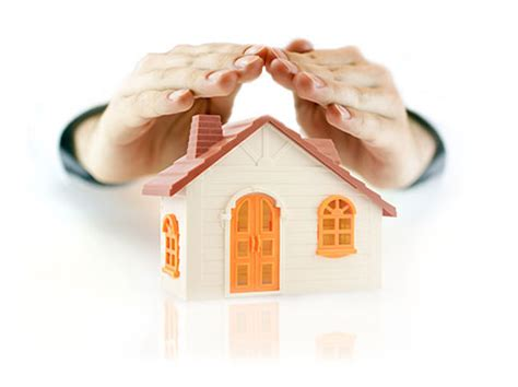 mediolanum mutui prima casa mutuo mediolanum