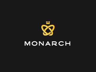 house beautiful new font logo spellbrand 174 famous jewelry logos style guru fashion glitz glamour
