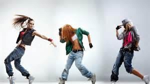 Hip Hop Hi Guys Hip Hop