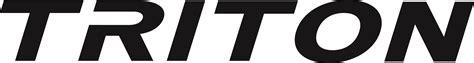 triton mitsubishi logo triton mmnz brandlab
