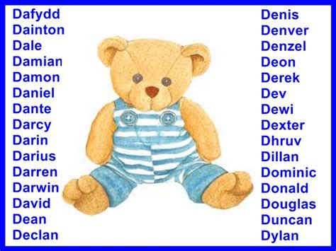 d names 1000 images about cool baby names on