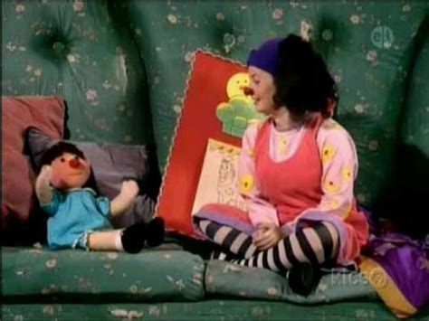 the big comfy couch website top 59 ideas about big comfy couch on pinterest toys